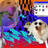MexConfect's avatar