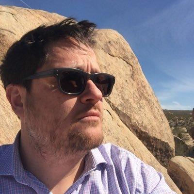 Aaron Hurst on Muck Rack