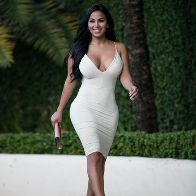 Know, miss dolly castro nude that