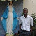 Toussaint Koffi TK (@09ee2c2e42ab42a) Twitter