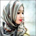 Hilda InDriyani (@02_iin) Twitter