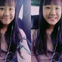 VickyWan (@1035873021Wan) Twitter