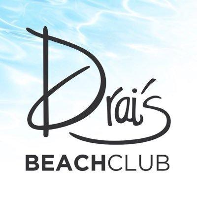 DraisLV Beachclub