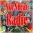 SkyShoutRadio