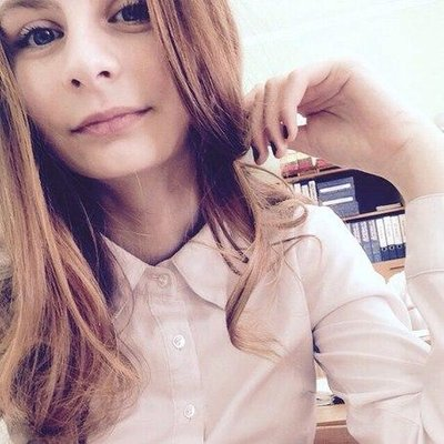 Алена данилова сердюк юлия