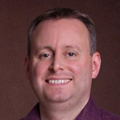 Adrian G Hilder