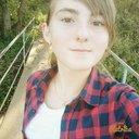 Alinka (@02Ievtukhova) Twitter