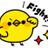 https://pbs.twimg.com/profile_images/701406572010872832/DU_oDGmz_normal.png
