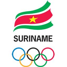 Surinam Olympic