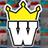 WinOrFail