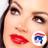 @MsAnomalyLOVE Profile picture