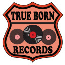 True Born Records