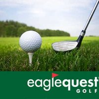 Eaglequest Coquitlam