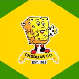 Cheddar FC - Brasil (@CheddarBrasil) | Twitter