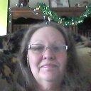 Nona Johnson - @nkjohnson47 - Twitter