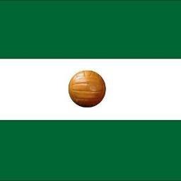 Fútbol de Andalucía