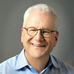 Geoffrey Moore (@geoffreyamoore) Twitter profile photo