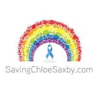 @SavingChloeSaxby