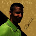 Jan-Thomas Tirri
