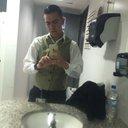 Daniel Uribe Celiseo (@023dDanielito) Twitter