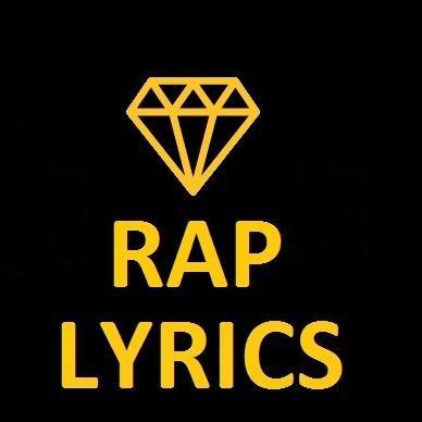 how to create rap lyrics