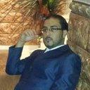 محمد حازم الغول الغو (@0538945450ww) Twitter