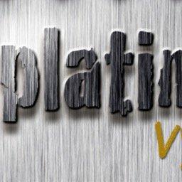 Platinum Vybe
