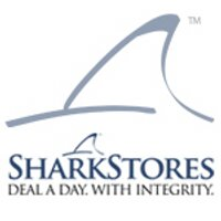 SharkStores | Social Profile