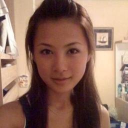 QTπ Jing Jing