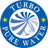Turbo Pure Water