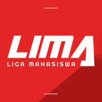 LIMA Basket
