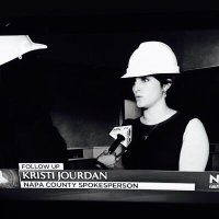 Kristi Jourdan | Social Profile