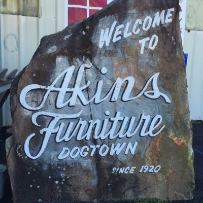 Akins Furniture