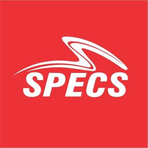 @specs_indonesia