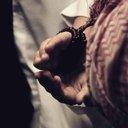 Ahmed MB (@00966_i) Twitter