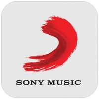 Sony Music South twitter profile