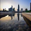 Kuwait (@000o000oo) Twitter