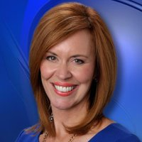 Sheila Gray twitter profile