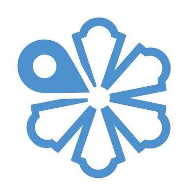 Snowflake Software (@sflakesoftware) | Twitter