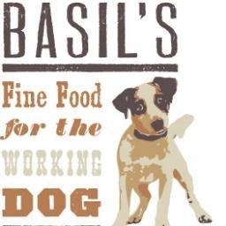 Basil S Raw Dog Food