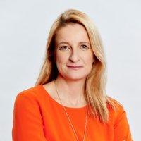 Alison Phillips