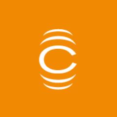 @Clarisonic_UK