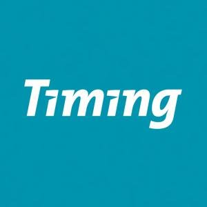@timing_nl