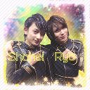 shohei_masa