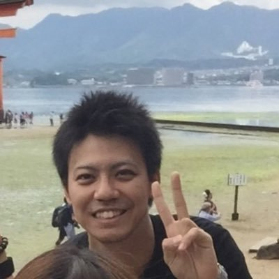 坂本 翔 (@shooo4114) | Twitter