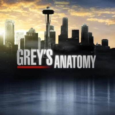 Grey's Anatomy quiz (@QuizAnatomy)   Twitter