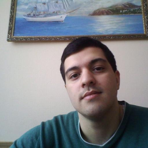 Ruslan habibov (@ruslanads)   Twitter