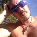 Felipe Gomez Castill (@0528Fipestyle) Twitter
