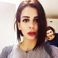 Eylül Öztürk's Photos in @eylulonline Social Media Account