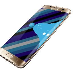 Galaxy S7 Edge on Twitter: